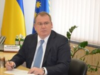 Dnipropetrovsk region saves over UAH 111 mln over year due to ProZorro
