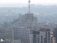 Next roundtable on Ukraine to be held in Kharkiv on May 17