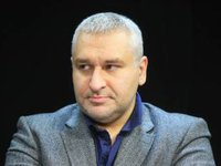 Sushchenko may be exchanged for Pavlenko arrested in Ukraine - lawyer Feygin