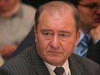 Prisoner swap not in our hands, but in Putin's hands – Umerov