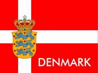 Denmark to support Ukraine, expects progress in reforms