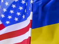 Ukrainian Brands D.C. Summit held in Ukrainian embassy in Washington