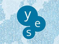 Ukraine PM, foreign minister, Naftogaz CEO to participate in YES forum