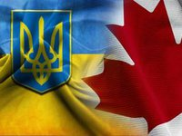 Ukraine ready to work with Canada on issue of visa-free travel