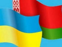 Ukraine by May 1 suspends decision on applying reciprocal sanctions on Belarusian goods