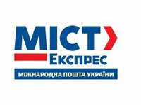 Meest Express launches its own air delivery from U.S. to Ukraine