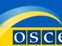 Mandate of OSCE mission at Donetsk and Gukovo border checkpoints extended by three months