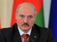 Belarus not to block Russian oil transit via Druzhba pipeline – Lukashenko