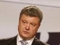 Poroshenko: Constitutional amendments approved by society, now decision should be made by parliament