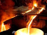 Ukraine's steel makers concerned about situation in steel markets due to U.S.' introducing protective duties on metal supply