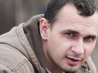 Sentsov transferred to Butyrskaya prison - source in Moscow