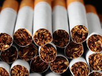 British American Tobacco halts production in Ukraine on Oct 11