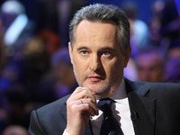 Firtash's lawyers disappointed with decision of Austrian Supreme Court on his extradition to U.S., declare his innocence