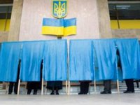 Rada elections generally complied with principles and requirements of electoral law - ICES observers