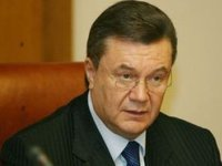 Kyiv's Obolonsky district court to start reading verdict to Yanukovych on Jan 24
