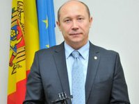 Moldovan PM: No reasons for govt's resignation