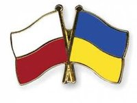 Poland provides Ukraine with 134 tonnes of PPE