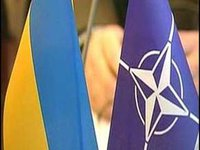Ukraine, NATO adopt 2018 road map for defense- technical cooperation