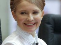 Tymoshenko not to challenge election results if defeated