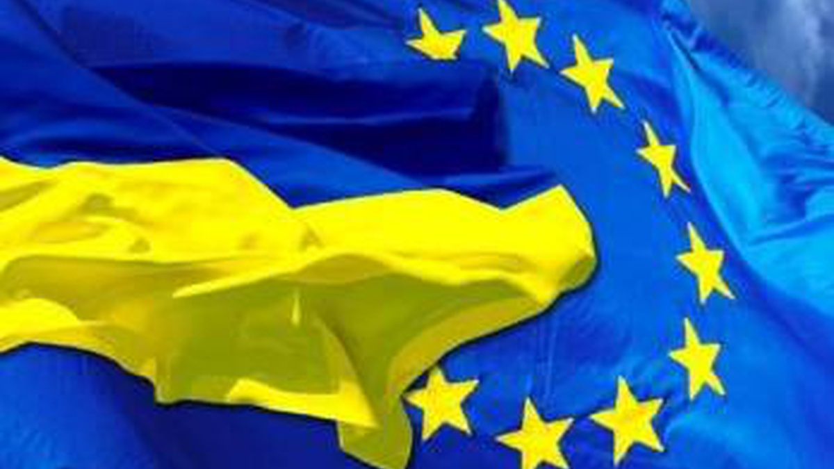 Ukraine's govt approves three draft agreements with European Commission for total EUR 60 mln financing