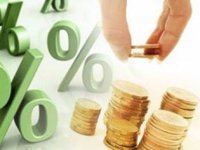 Ukrainian enterprises post UAH 153.2 bln in pretax profit in 2017 - statistics