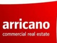 London arbitration tribunal confirms lawfulness of execution call option on SkyMall for Arricano
