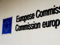 European Commission not to introduce duties on imports of ferrosilicium from Ukraine