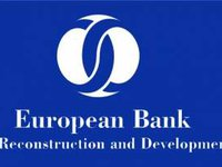 EBRD invests EUR 812 mln in Ukrainian projects in 2020