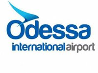 Odesa authorities appeal to PGO to return city airport to municipal ownership