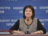 IMF agrees Ukraine's state budget for 2016, decision on third EFF tranche expected in late Jan-Feb