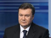 Ukrainian president demands all detained reporters be released immediately