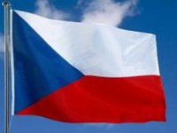 Czech Foreign Ministry to seek liquidation of so-called DPR representative office in court