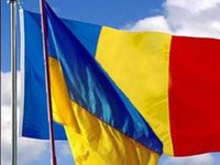 Ukraine, Moldova block smuggling of hashish from Spain to Russia