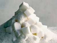 Astarta cuts sugar production by 8% in 2017