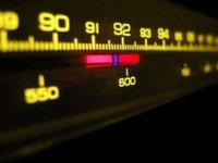 Rada allows National TV Council to issue permits for TV, radio broadcasting in ATO zone