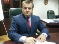 Energy minister believes Ukraine should start importing electricity from Russia