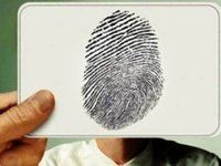 Ukrainians must now present biometric data for Canadian visa