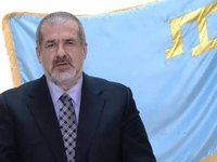 Agreements with President's Office for protection of Crimean Tatars remain unfulfilled - Head of Mejlis
