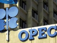 Monitoring commission to require 100% OPEC+ compliance