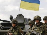 Fifty-six Ukraine soldiers killed since truce was established in east Ukraine