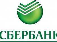Ukrainian Sberbank closing correspondent account at Deutsche Bank