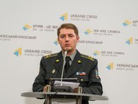Five Ukrainians die in ATO zone over last 24 hours, six injured – presidential administration spokesman