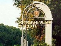 Acting head of Zhytomyr Regional Administration Hundych wins tender for governor's post