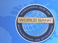 World Bank predicts decline in Ukraine's GDP by 3.5% in 2020