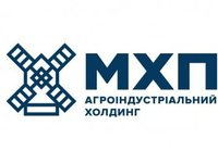 MHP decides to pay $80 mln of interim dividends or $0.7492 per share