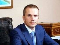 Court dismisses Yanukovych's son lawsuit against NBU to recover UAH 1.6 bln in damages