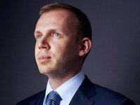 AMC fines Kurchenko UAH 15 mln