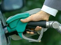 Rise in fuel prices justified - AMC