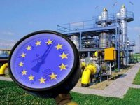 Ukraine's gas imports from Europe reach 69.1 mcm/day