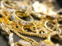SBU blocks illegal import of jewelry from temporarily occupied Crimea